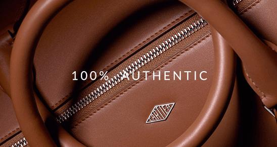Authenticity Leportier