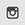Instagram Link Le-Portier