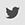 Twitter Link Le-Portier