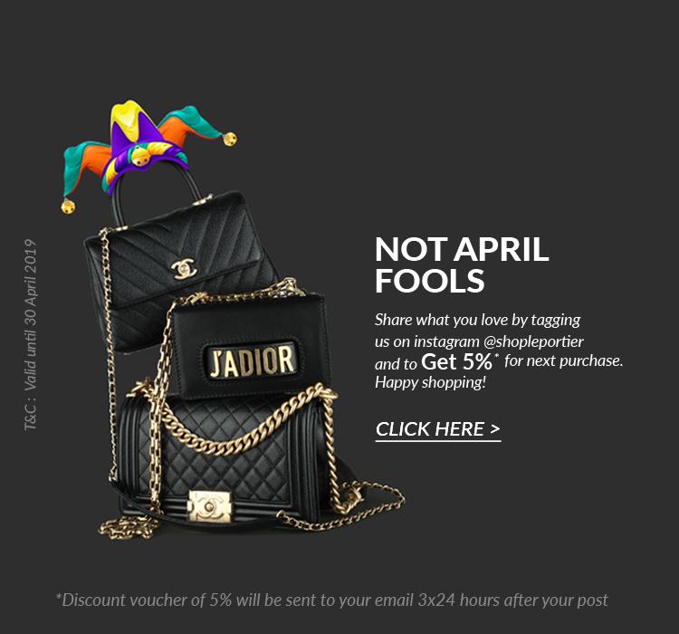 /spree/slides/24/m/original/April_Not_Fools_-_Mobile_Banner.jpg?1554787271